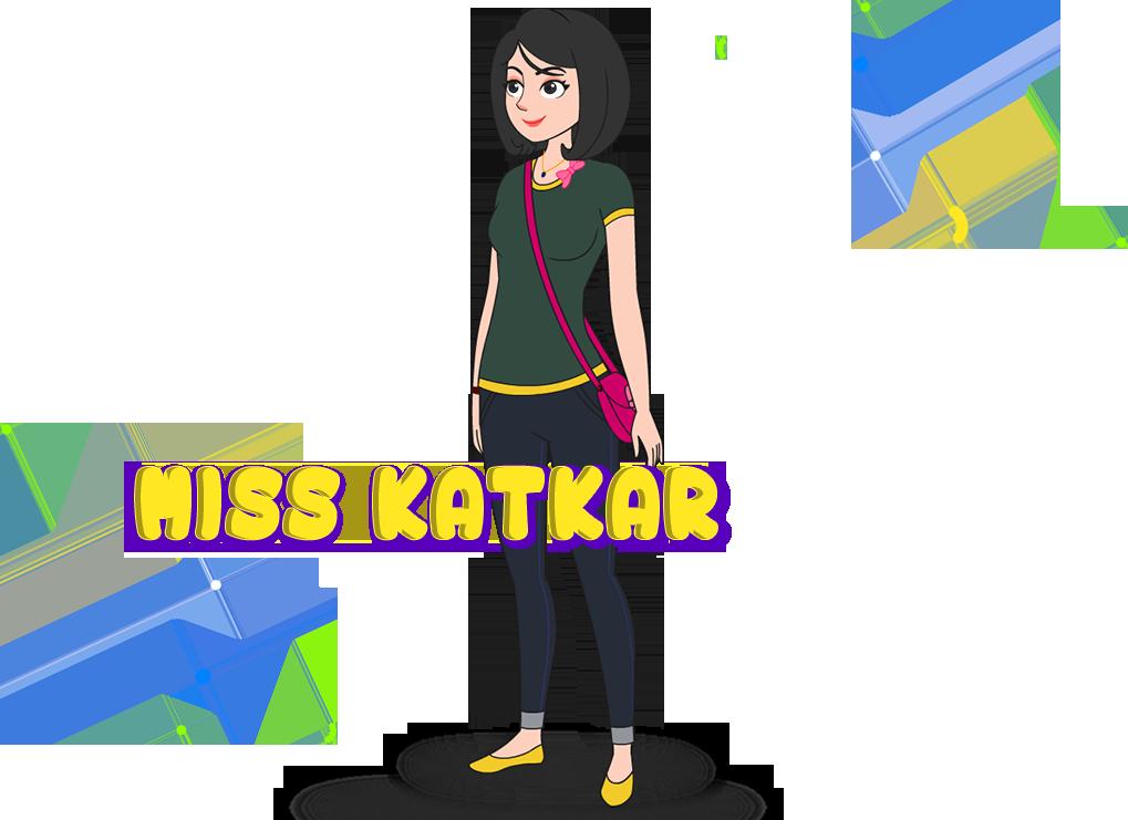 miss-katkar