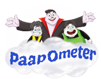 PaapOmeter